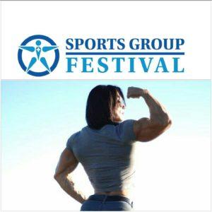 SportGroupFestival2016