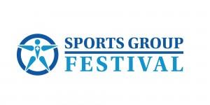 sportsgroup