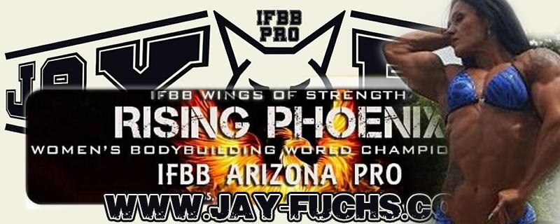 jay-fuchs-web-rising-announce2016