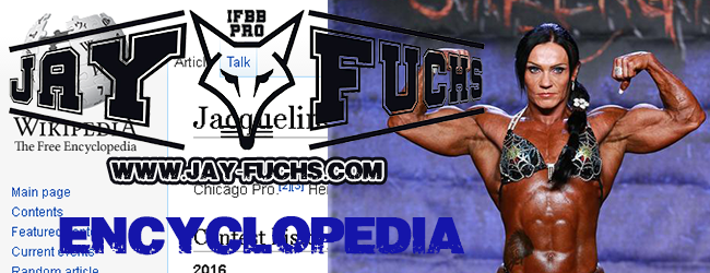 jay-fuchs-web-wiki