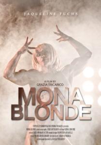Mona Blonde