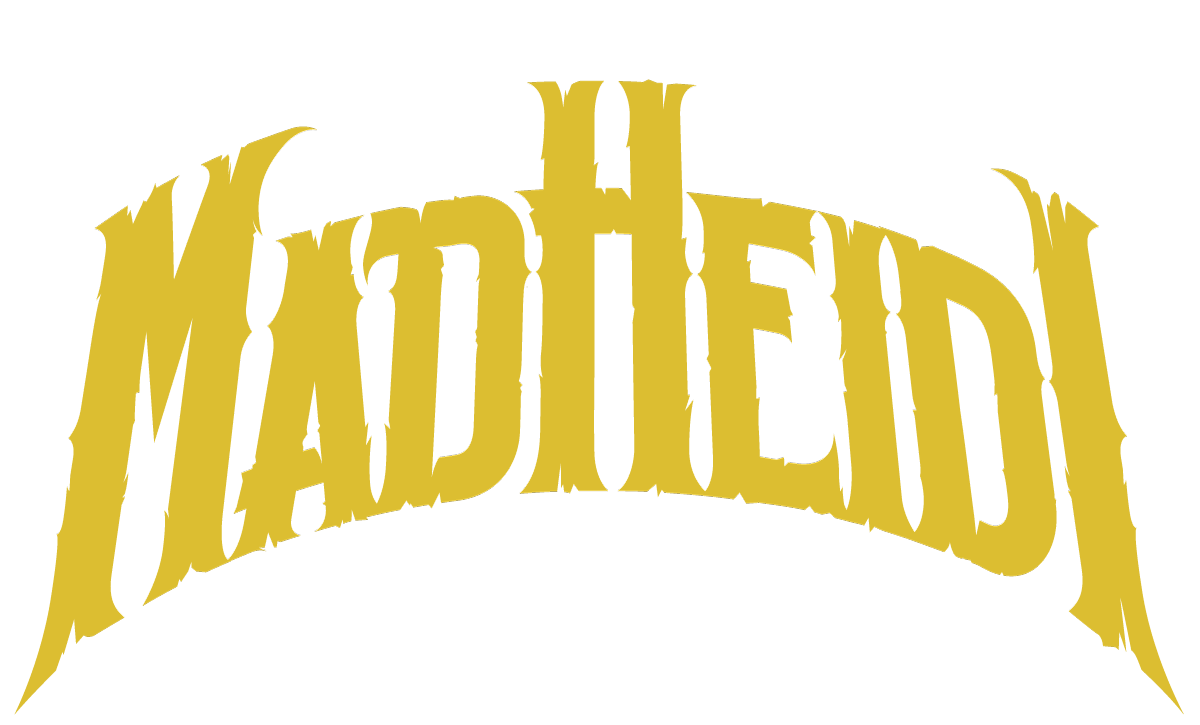 MadHeidi