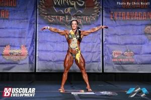 36761-jacqueline-fuchs-27 final